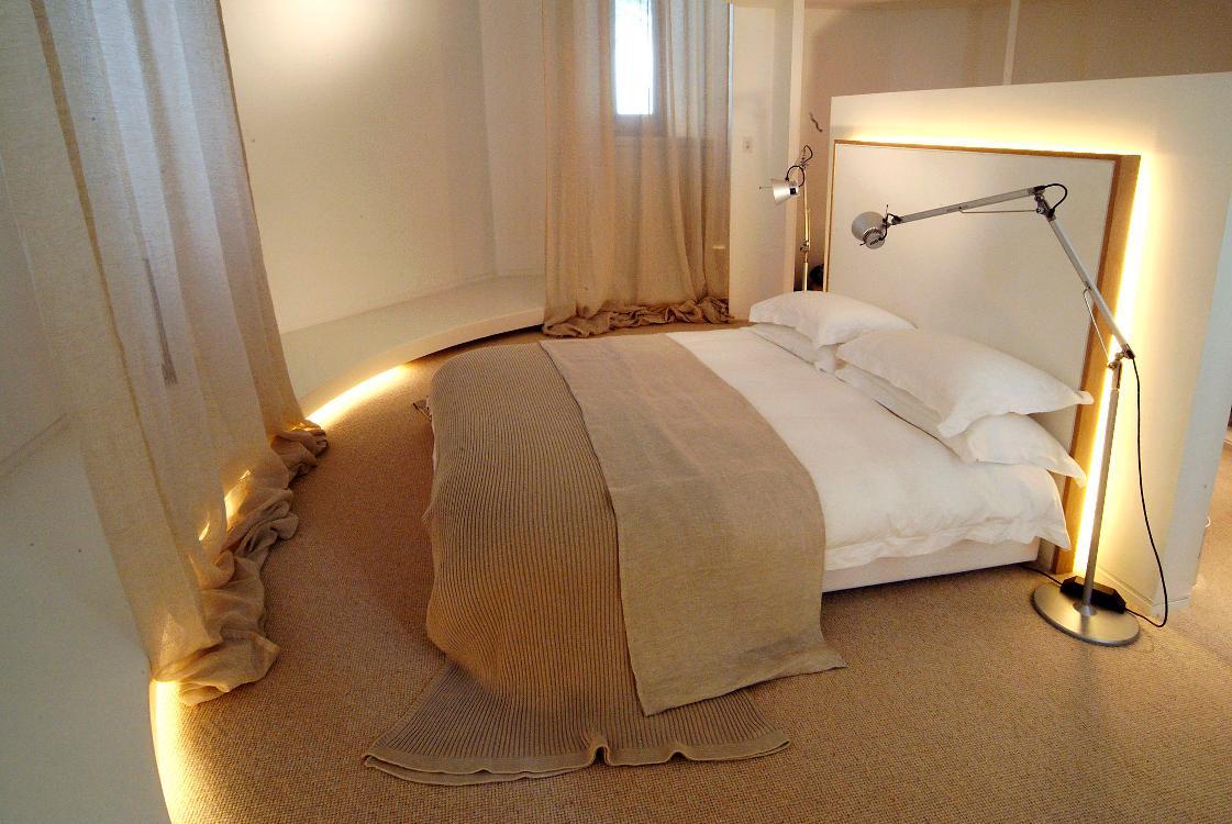 vivere-in-torre-camera-letto