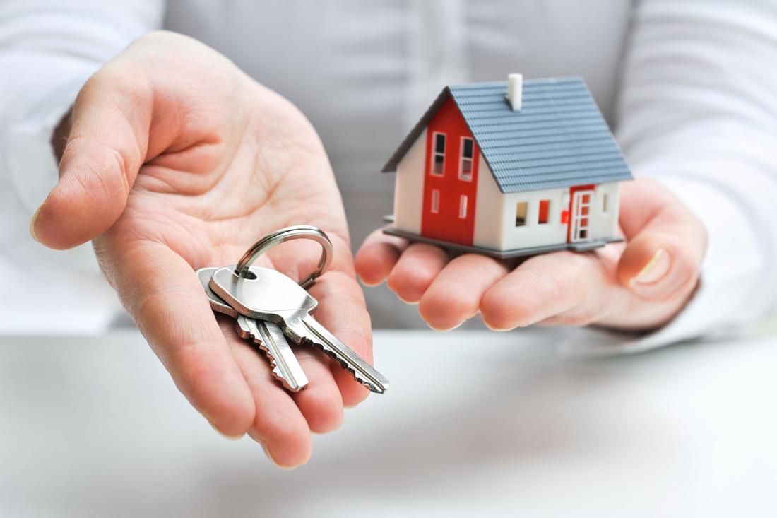 acquistare-casa