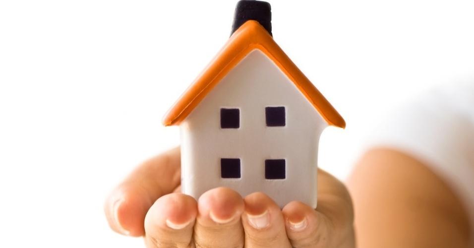 acquistare casa con ipoteca