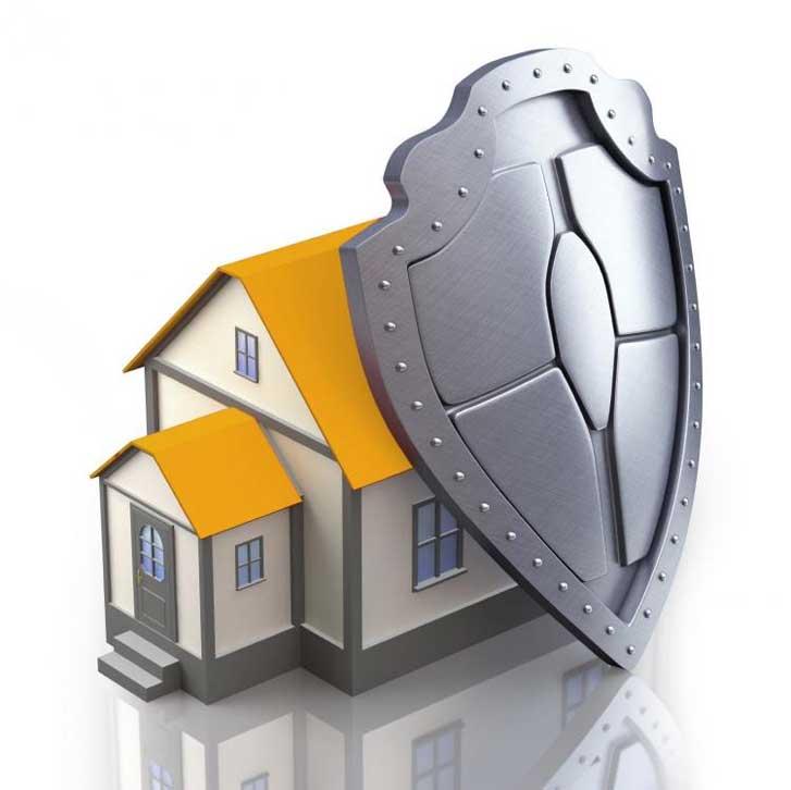 casa-ipoteca-tutela