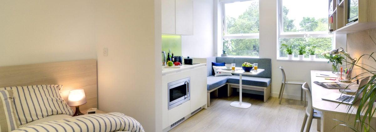appartamento-studenti