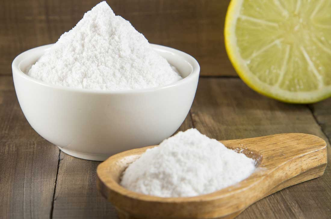 limone-bicarbonato-3