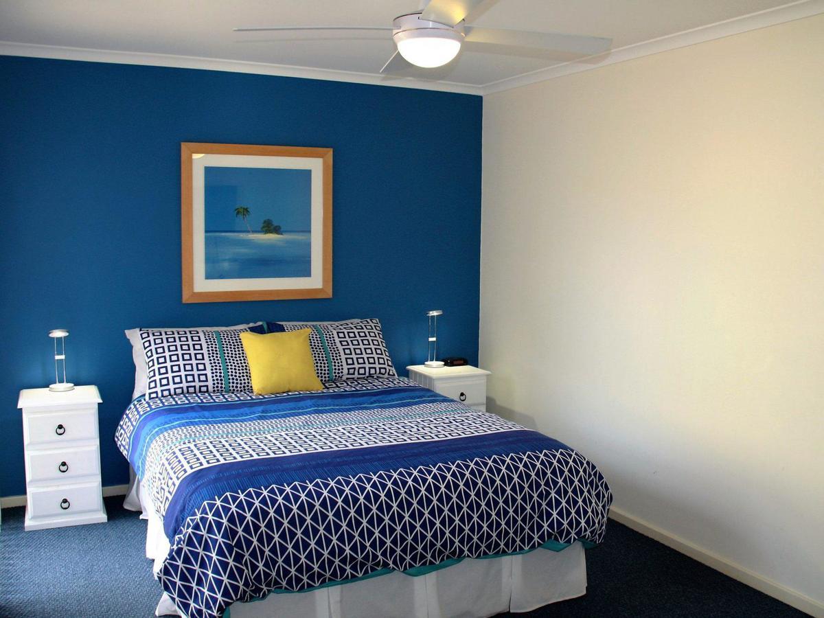 camera-letto-marinaro