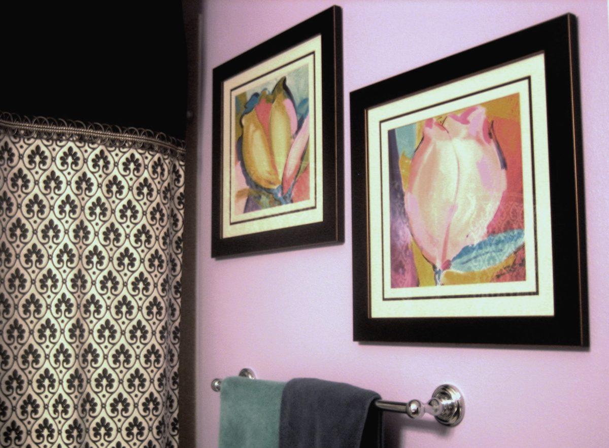 color-glicine-bagno-parete