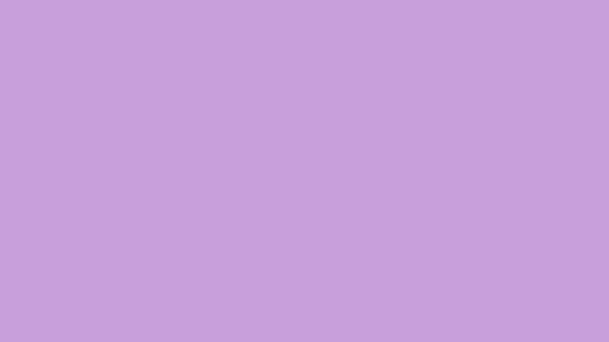 color-glicine