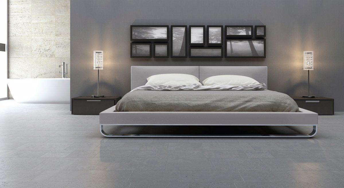 camera-letto-grigio-perla