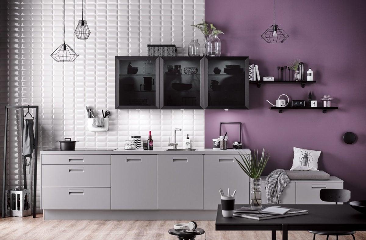 colore-grigio-perla-abbinamento-glicine