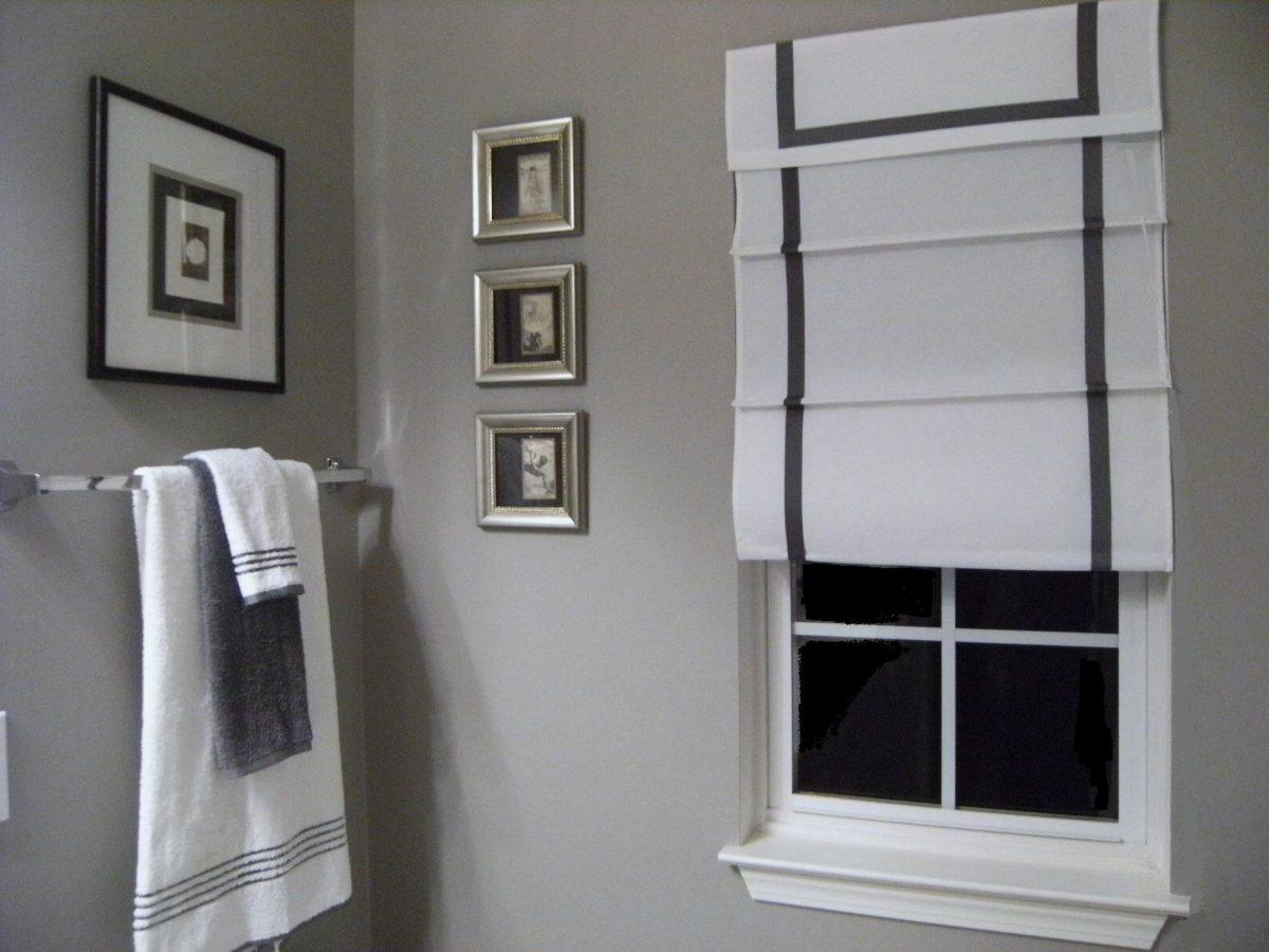 colore-grigio-perla-bagno-parete