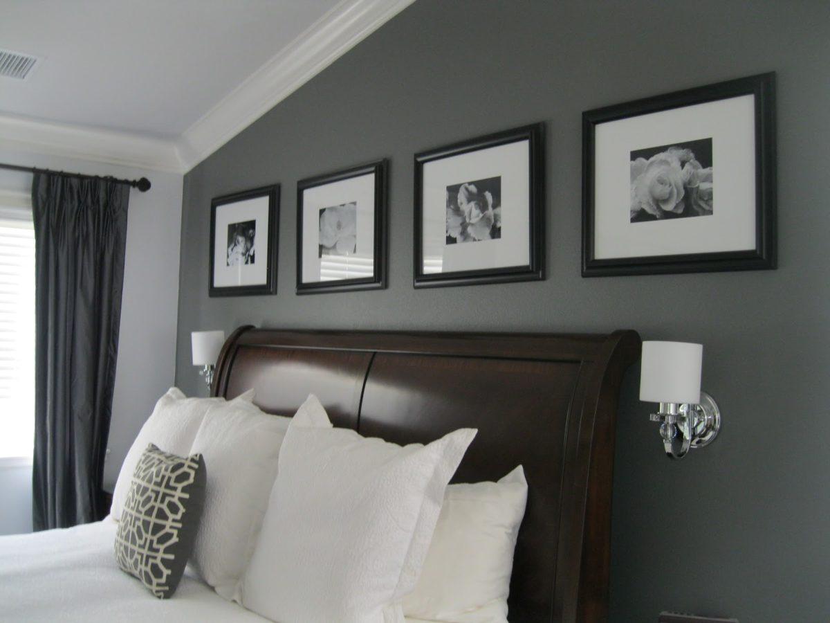 colore-grigio-perla-camera-letto-parete