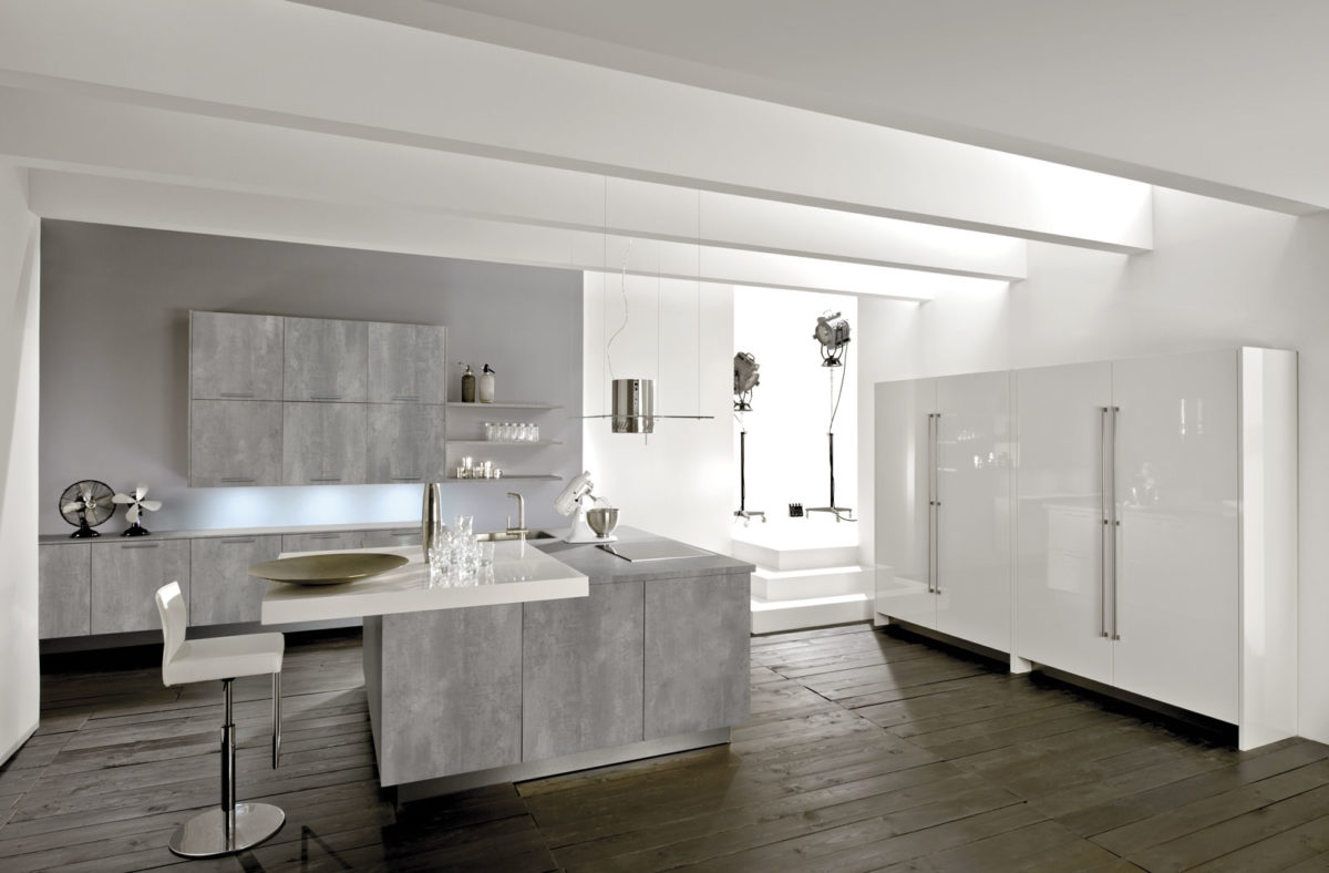colore-grigio-perla-cucina-elementi