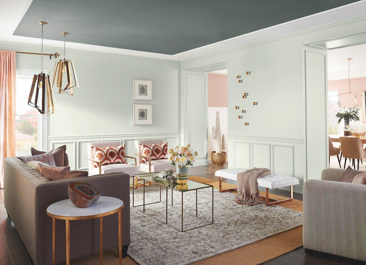 colore-grigio-perla-soggiorno-abbinamento