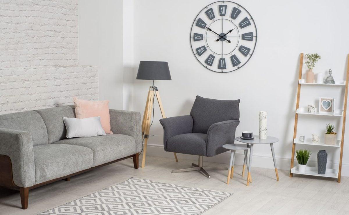 colore-grigio-perla-soggiorno-moderno