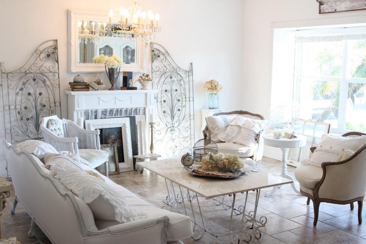 colore-grigio-perla-soggiorno-shabby