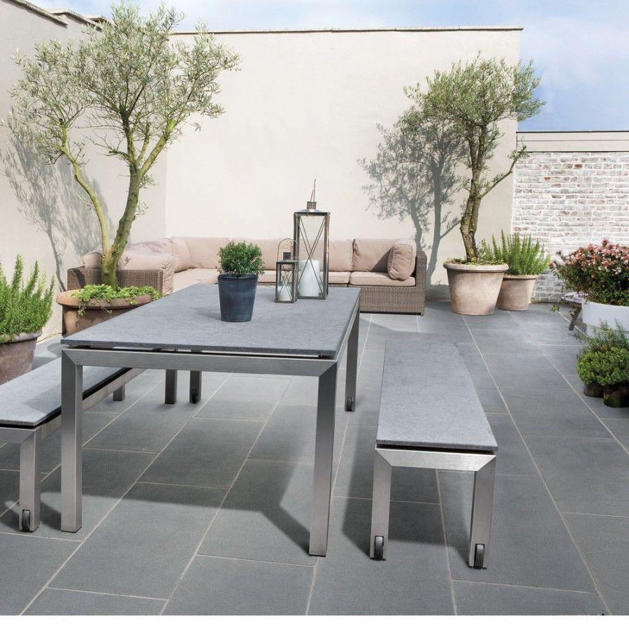 colore-grigio-perla-terrazzo-mobili