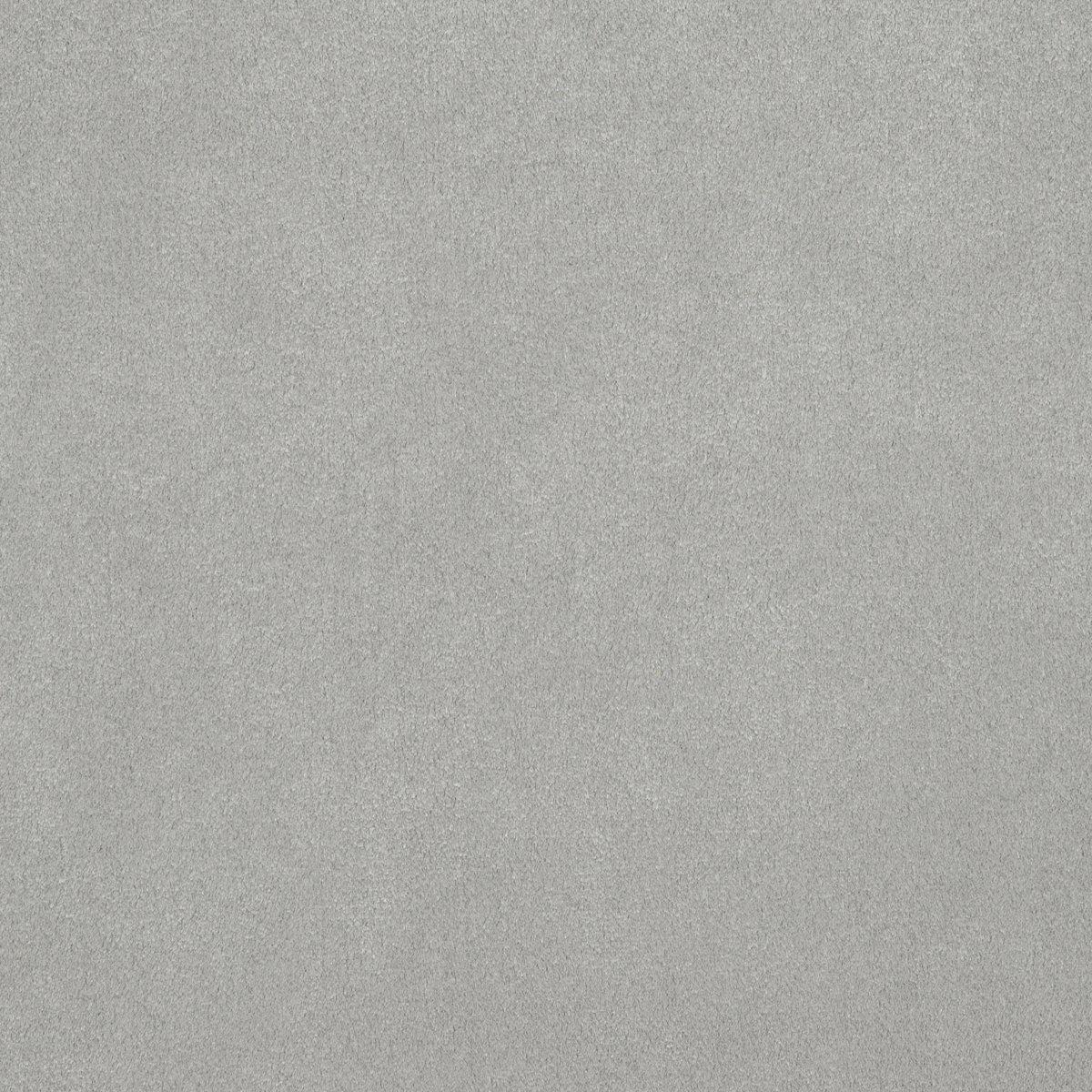 colore-grigio-perla