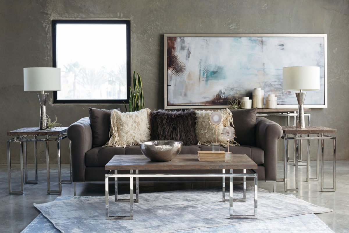pareti-soggiorno-grigio-perla