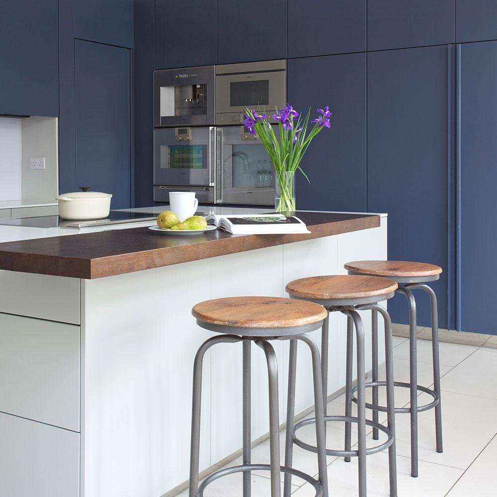 idee-colori-cucina–