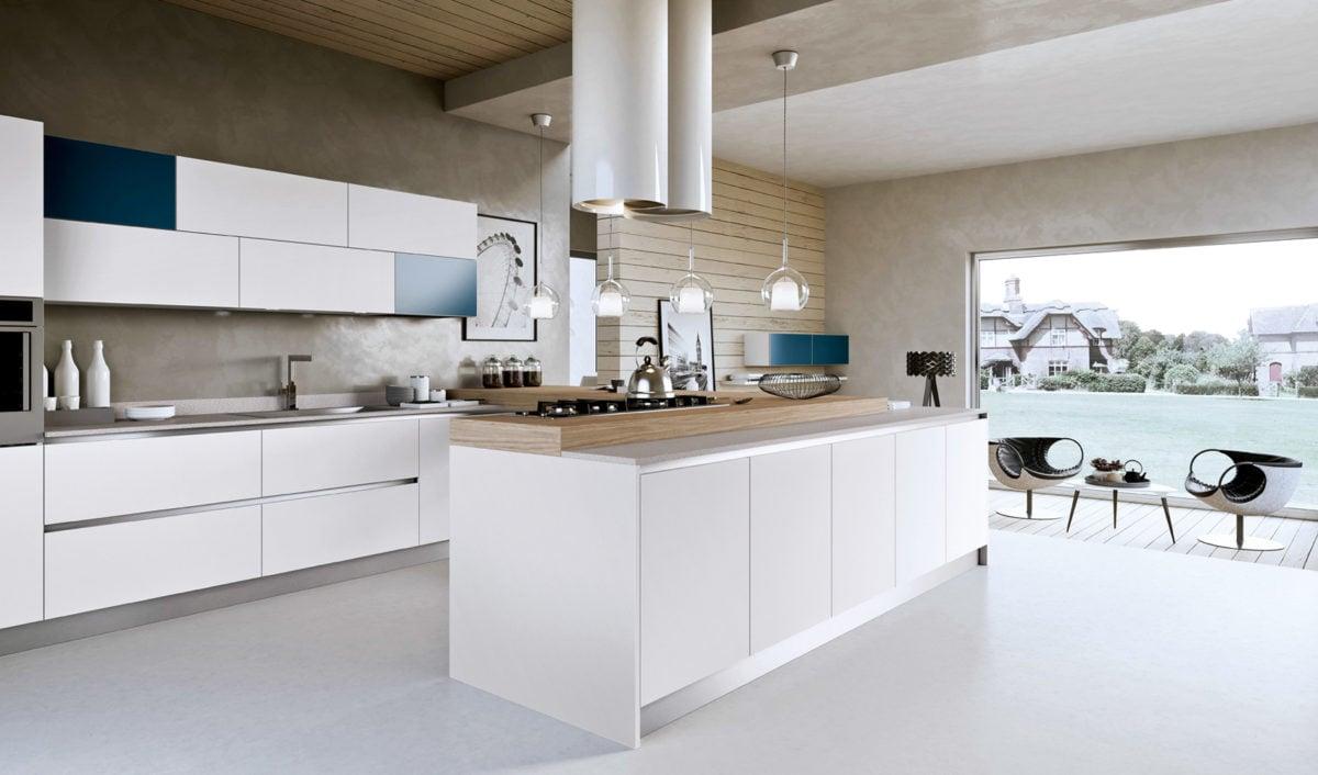 idee-colori-cucina-5