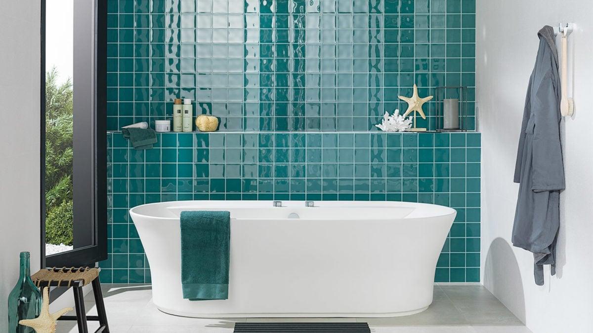 colore-verde-inglese-bagno-piastrelle
