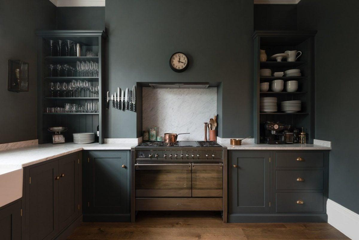 verde-inglese-cucina-idee-arredo