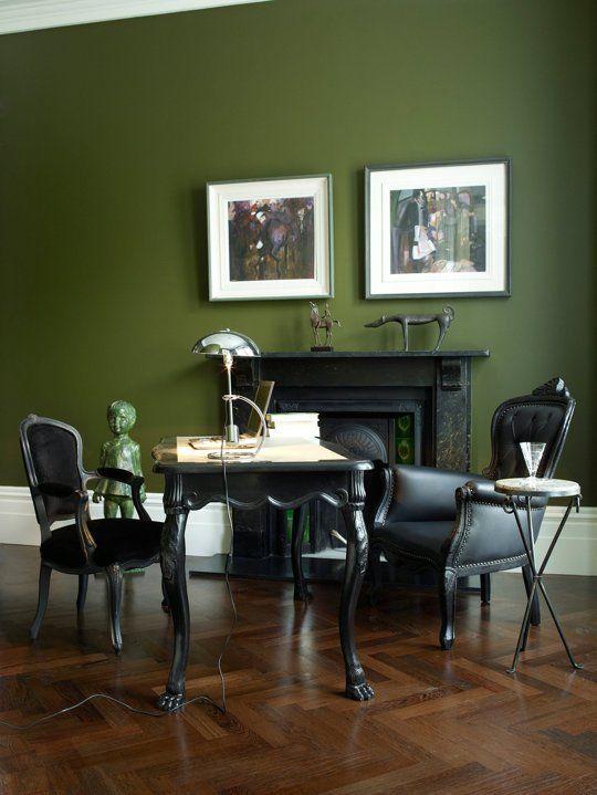 verde-inglese-salotto