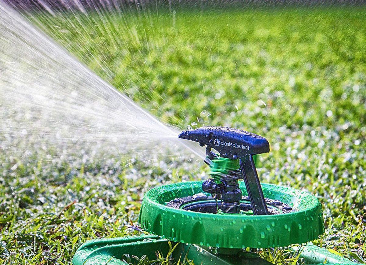 orto-in-giardino-irrigazione-automatica