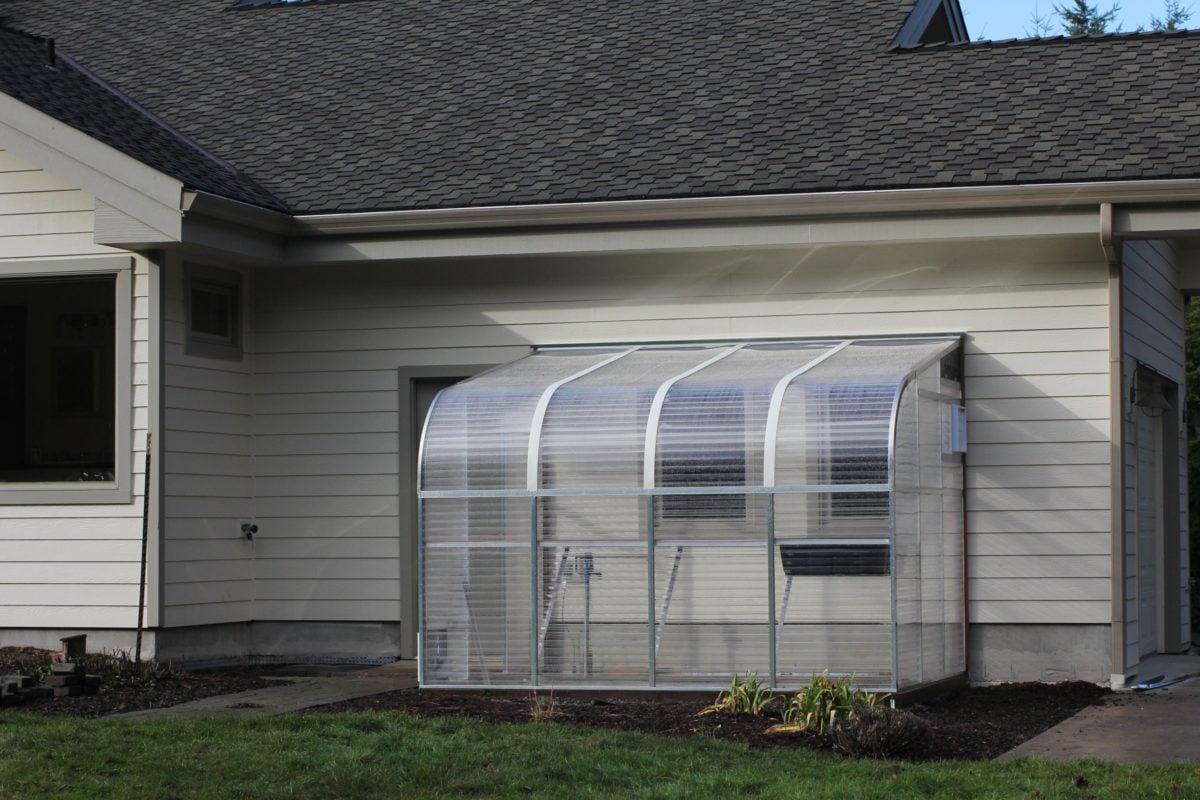 serra-giardino-finestra