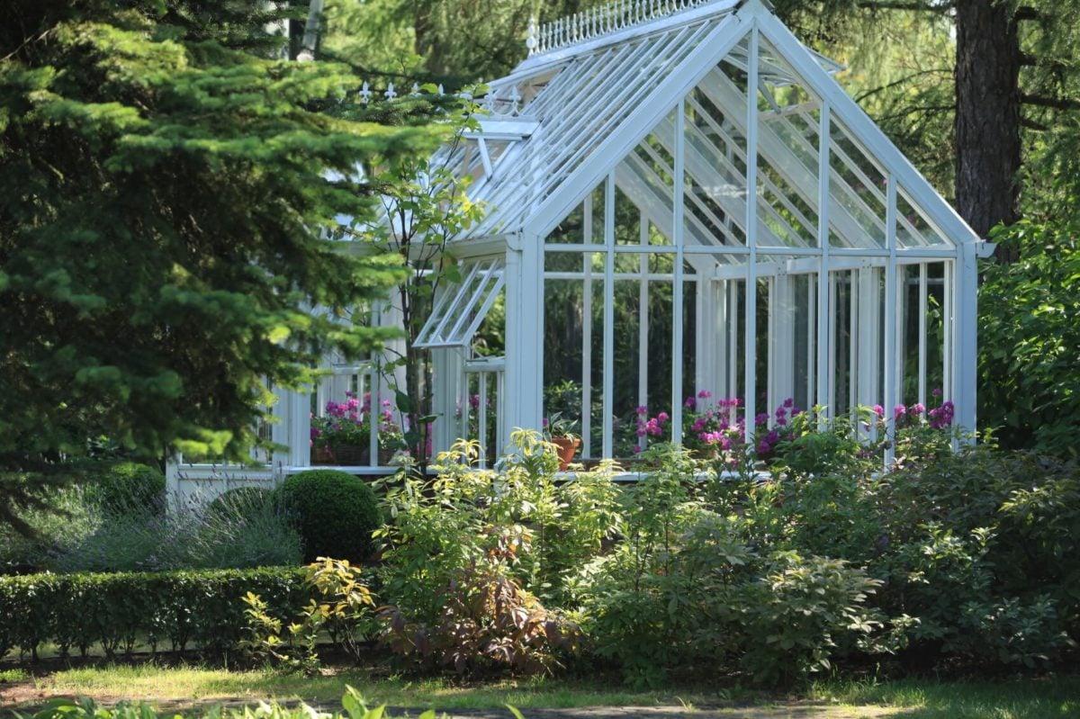 serra-giardino-lengo-bianca