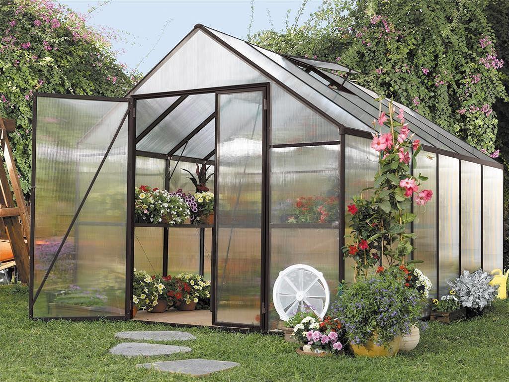 serra-giardino-plastica