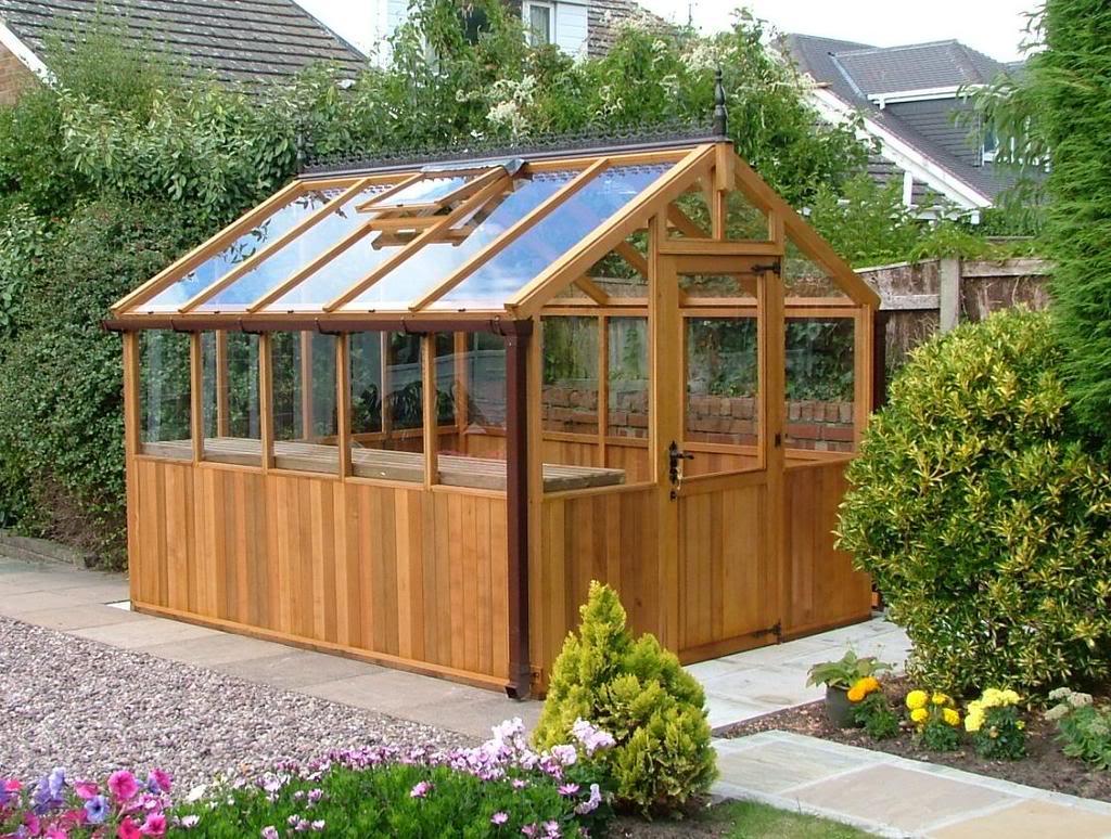 serra-giardino-struttura-legno