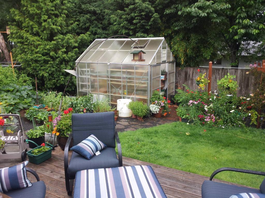 serra-giardino-struttura-prefabbricata