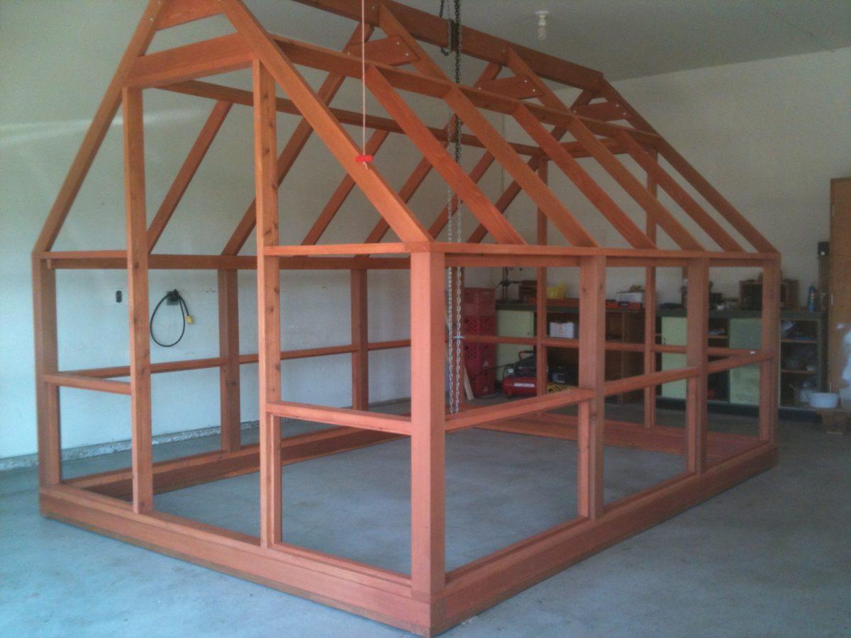 serra-giardino-struttura