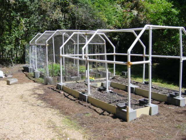 serra-giardino-tunnel-struttura