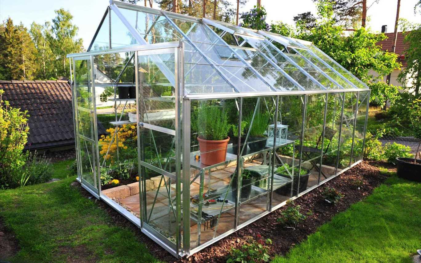 serra-giardino