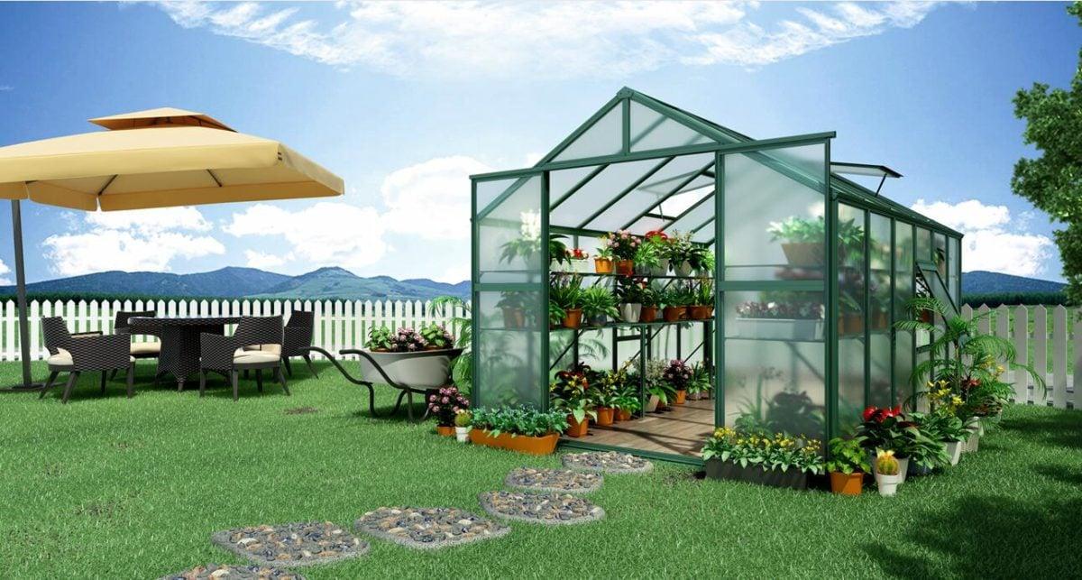 serra-in-giardino