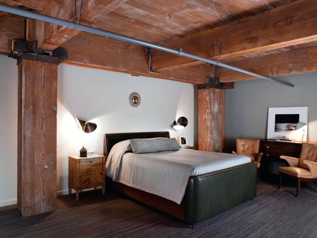 camera-letto-bianco