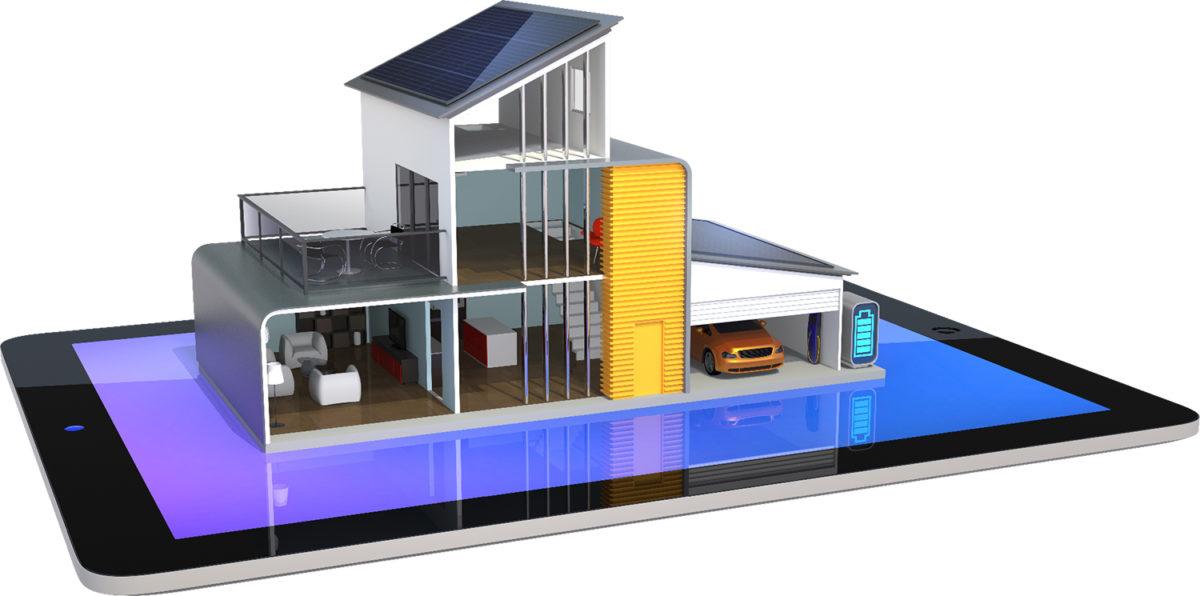 casa-domotica-idee-