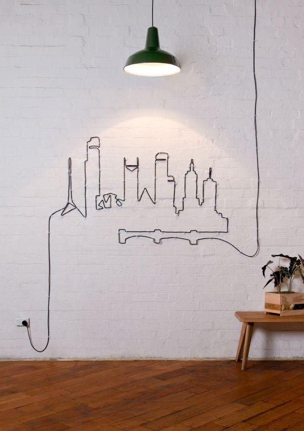 idee-cavi-elettrici-decorazioni-