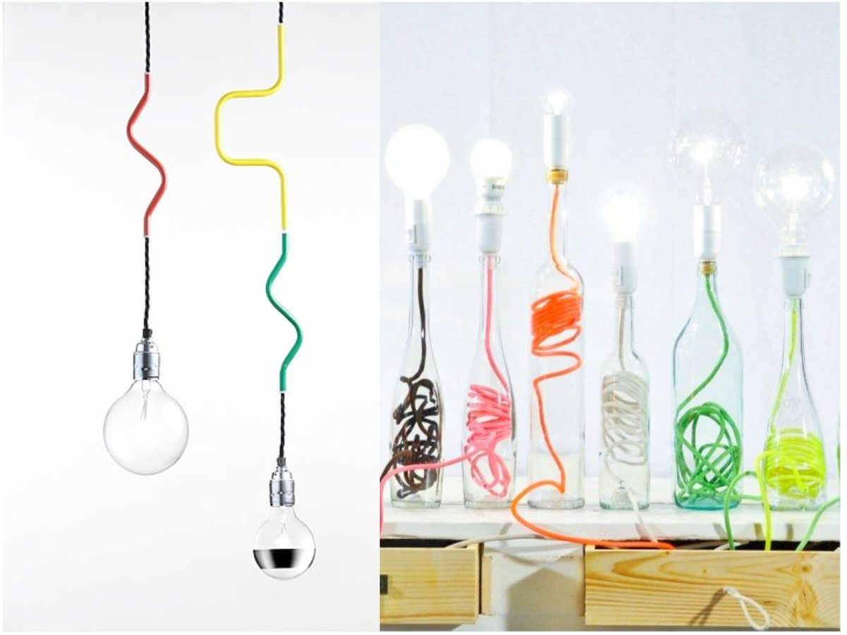 kit-cavi-elettrici-divertenti