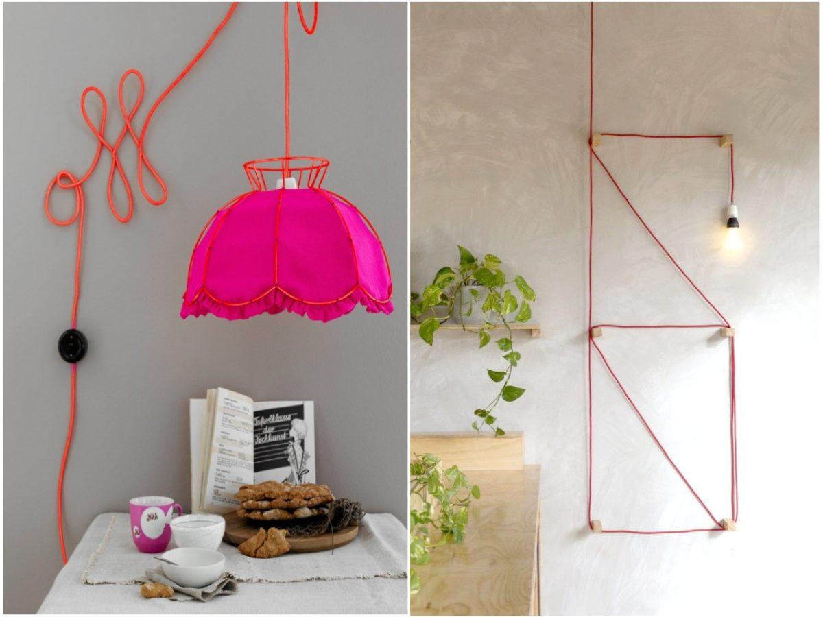 nascondere-cavi-decorazioni