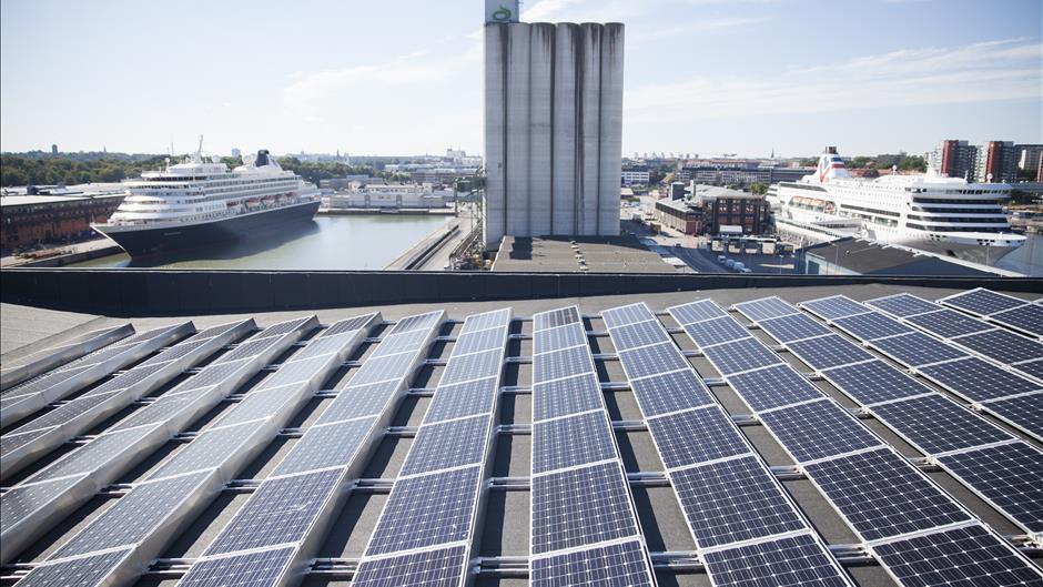 impianto-fotovoltaico-azienda