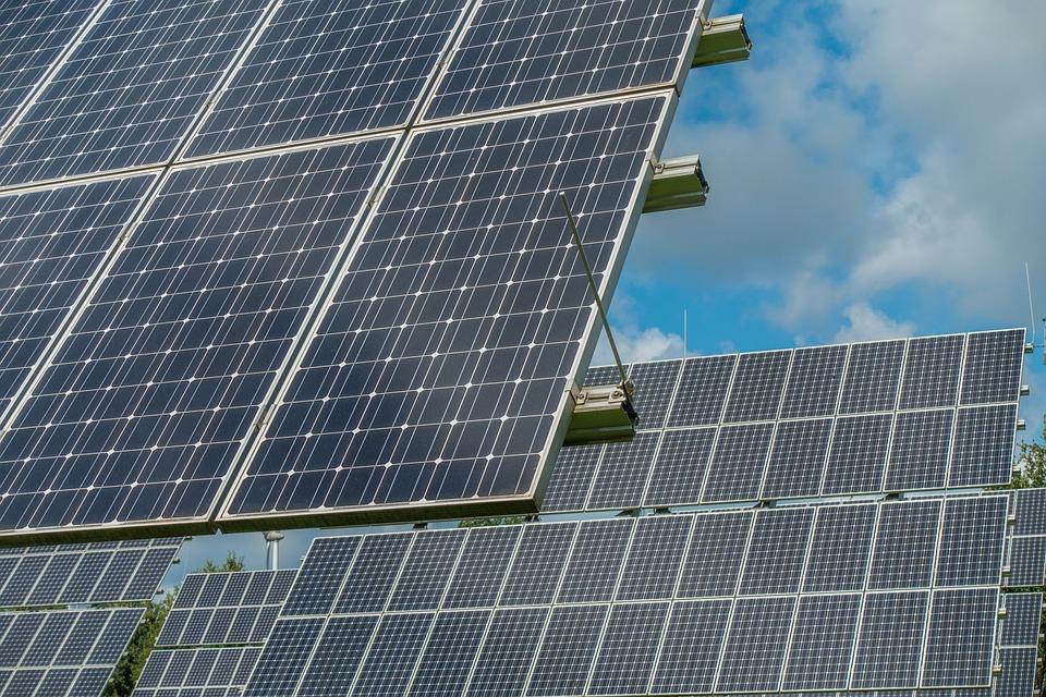 impianto-fotovoltaico-come