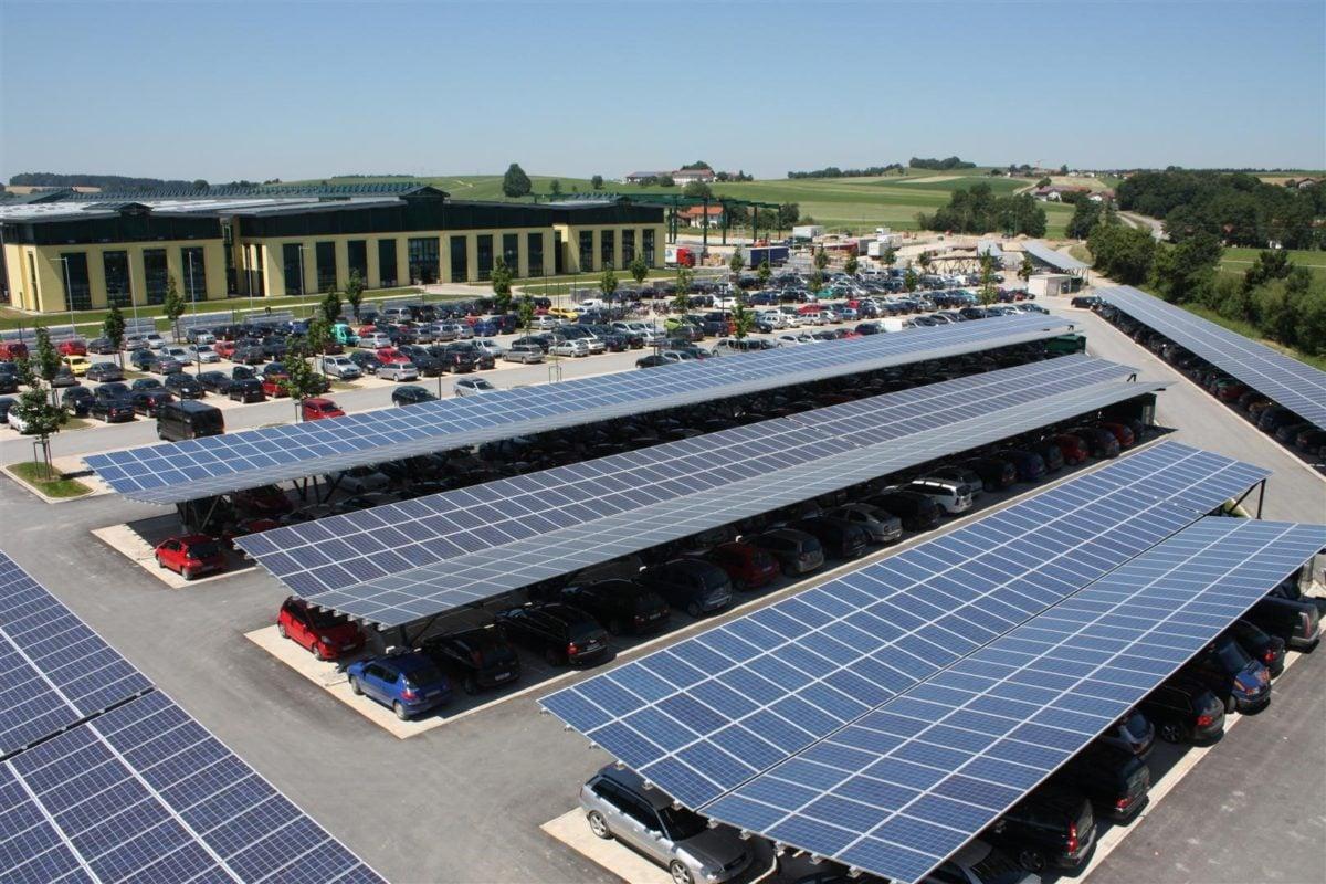 impianto-fotovoltaico-parcheggio