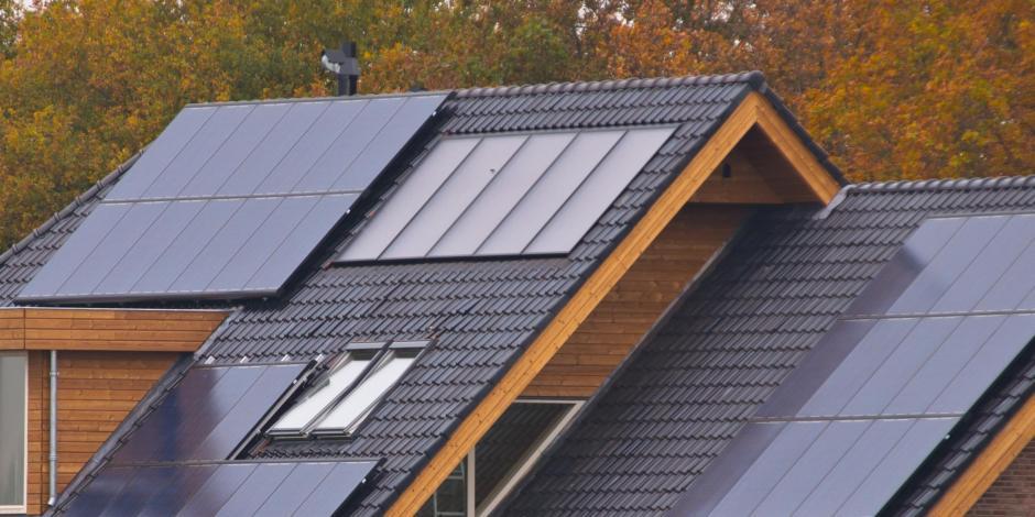 impianto-fotovoltaico-tetti