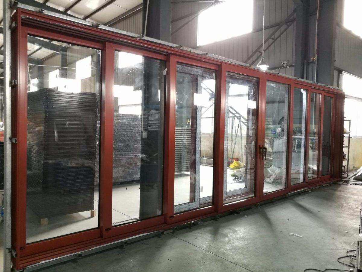finestre-scorrevoli-alluminio-modelli
