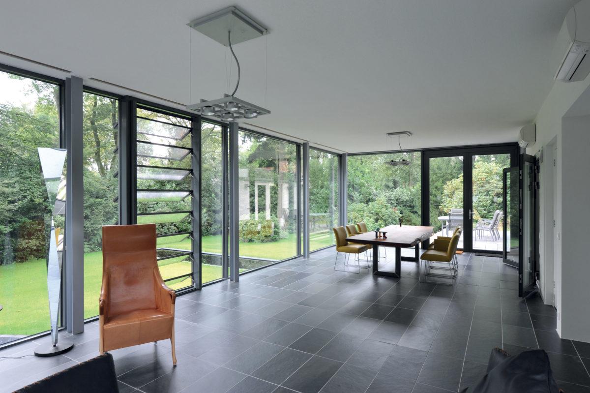finestre-scorrevoli-alluminio-salone