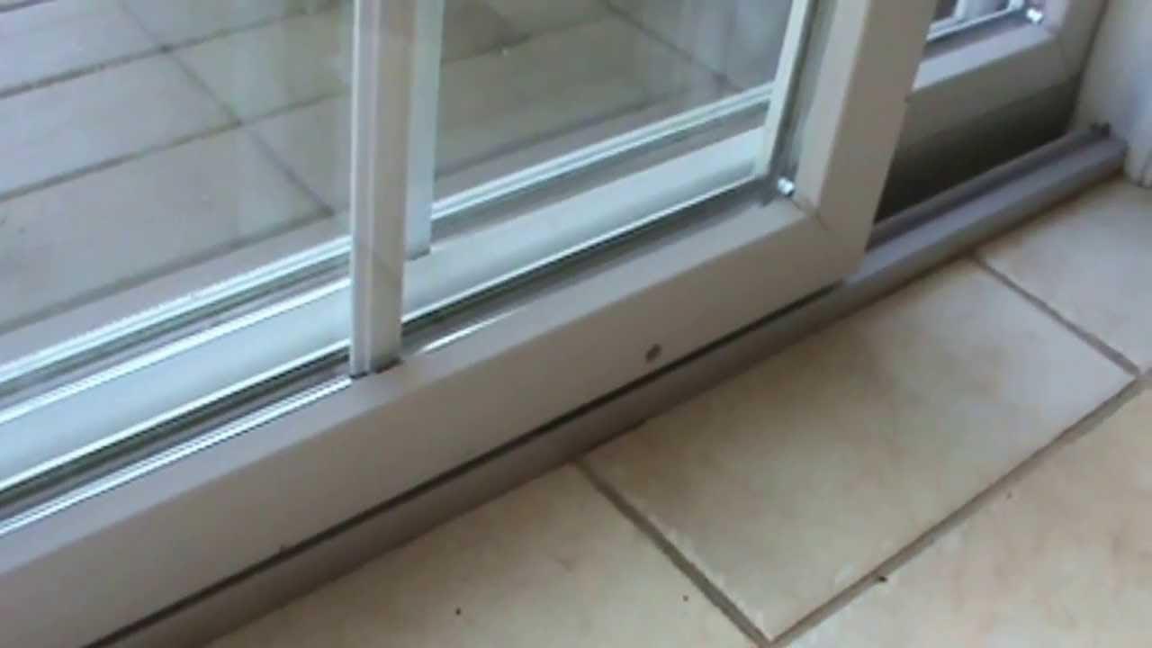finestre-scorrevoli-dettaglio