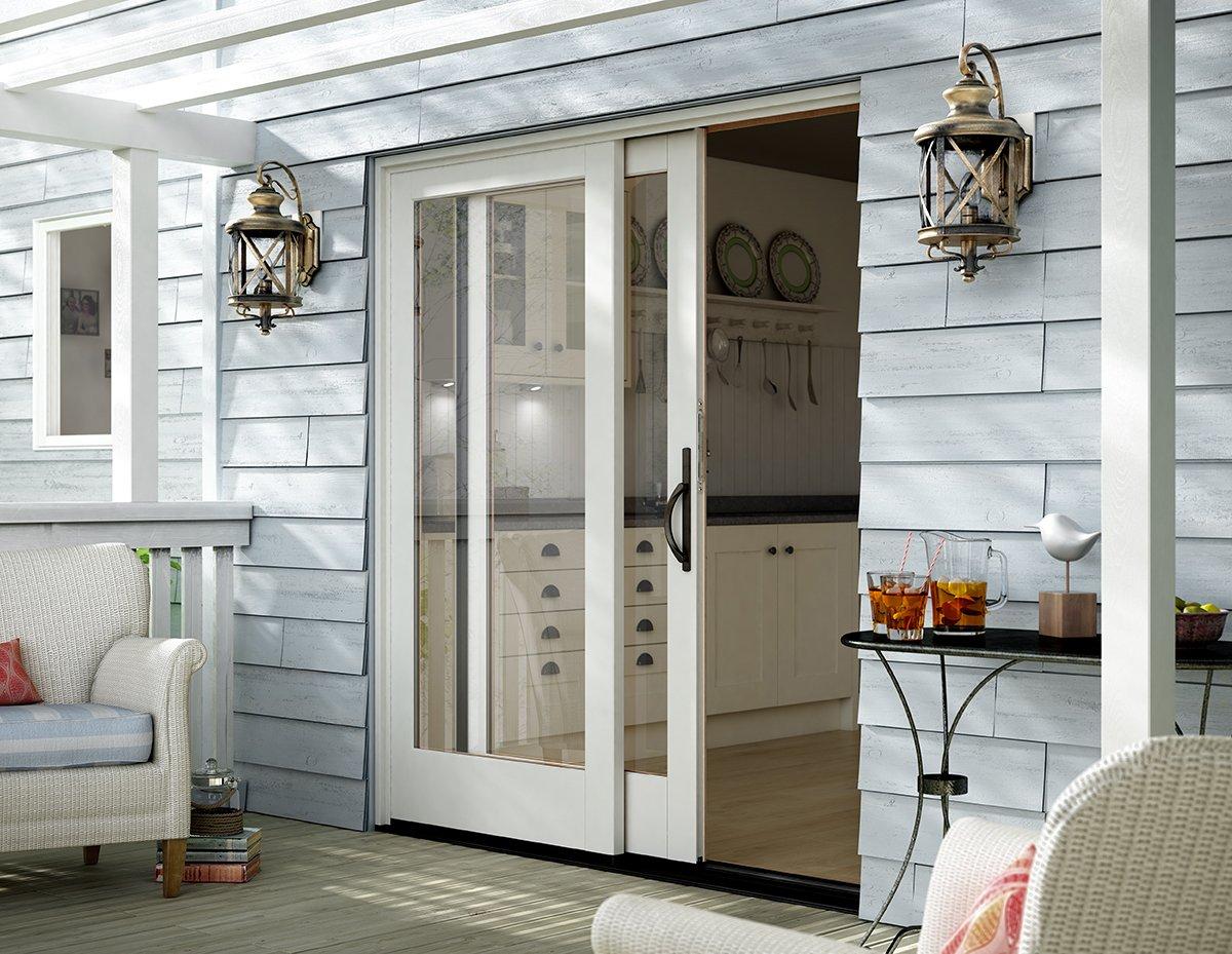 finestre-scorrevoli-legno-patio