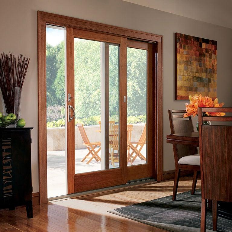 finestre-scorrevoli-legno-terrazzo