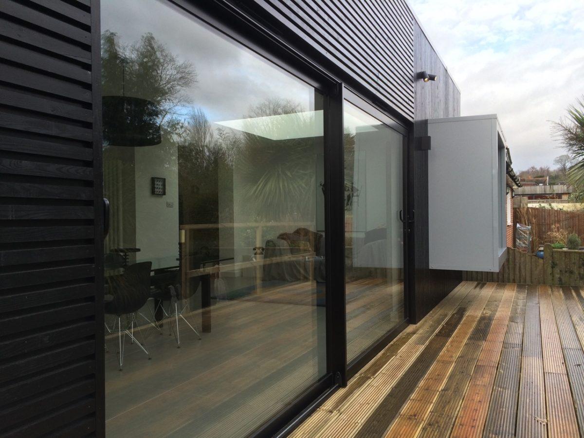 finestre-scorrevoli-patio-alluminio